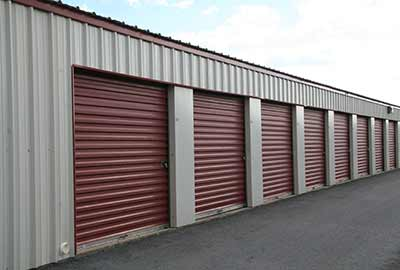 Storage Units Near Me & Storage Units Near Me | A Tool for Finding Services Nearby